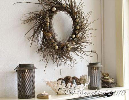 Twigg wreath vignette2