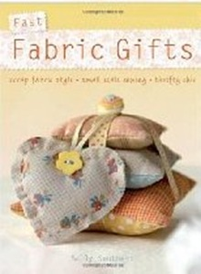 Fabric Gifts