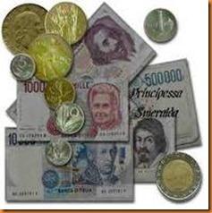 1735ec2084 Cambiare Lire in Euro: ancora possibile. | I Miei Soldi