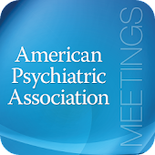 American Psychiatric Ass.