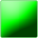 Green Screen for Video icon