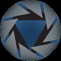 Eos Motorola Xoom Boot Splash logo