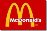 mcdonalds_logo[1]