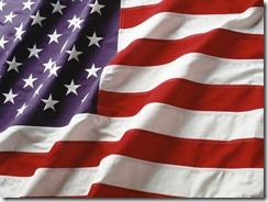 american_flag-971804