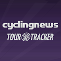 Cyclingnews Tour Tracker icon