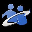 Dayforce HCM logo