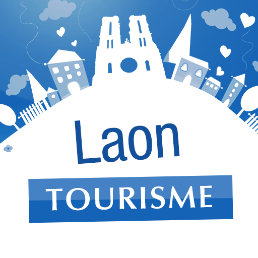 Laon Tourisme