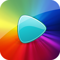 Videoder HD Video Downloader icon