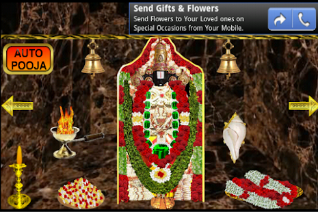 How to download Pray Lord Balaji 1.0.15 unlimited apk for laptop