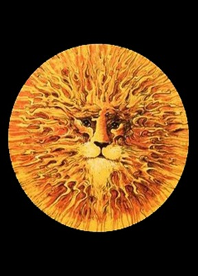 stanley-mouse--sun-lion