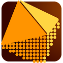 PolyPop - Spot & Blast icon