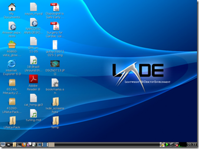lxde_desktop_full