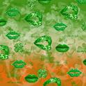 Sparkle Kiss Me, Lucky Lips icon