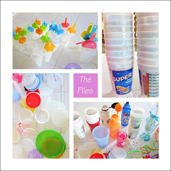 kids cups piles copy