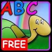 Jeux éducatifs (FR) - Free
