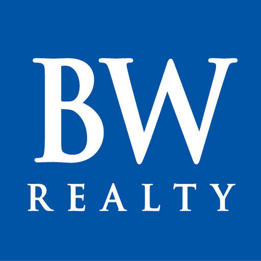 Burr White Realty for PC