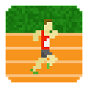 Million Meter Dash icon