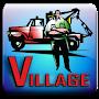 Village Auto Body & Towing Inc