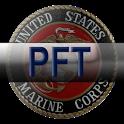 Marine PFT icon
