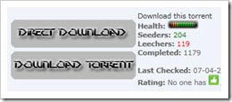 PureTorrents Direct Download