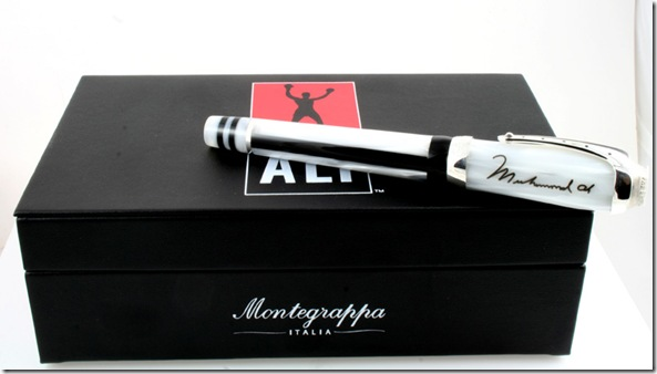 Ali-3