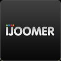 iJoomer for Joomla icon