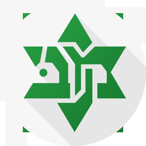 Maccabi Haifa Online