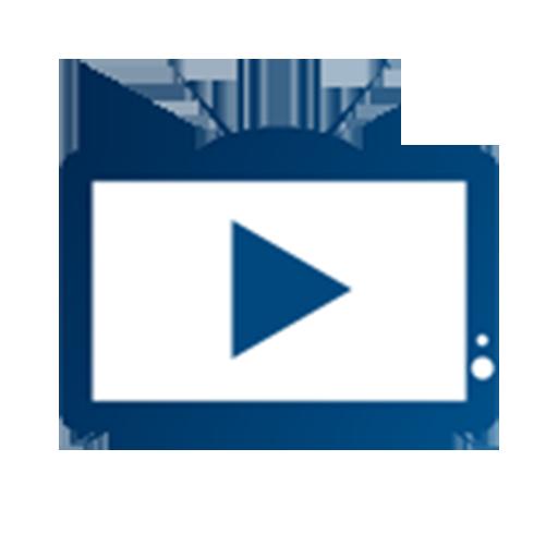vRender 媒體與影片 LOGO-阿達玩APP