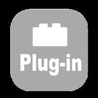 Plugin Romanian 2.0
