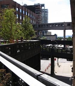parque nueva york 2