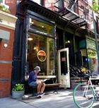 jack stir cafeteria nueva york
