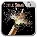 Bottle Shake icon