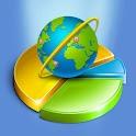 25 Internet Marketing Articles logo