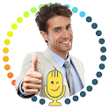 SpeakingBiz - Business English icon
