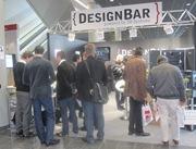 DesignBar