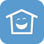 Cobo Launcher Easy Beautify v1.4.3