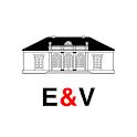 E&V im Norden