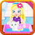 Baby Sofia White Kitty file APK for Gaming PC/PS3/PS4 Smart TV