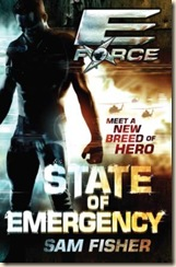 Fisher-EForce-StateOfEmergency