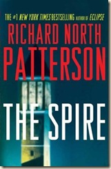 PattersonRN-TheSpire