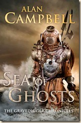 Campbell-GC1-SeaOfGhosts