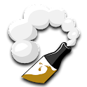 Vapor Trail icon