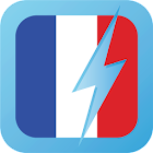 Learn French WordPower icon