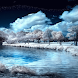 Beautiful Lake Live Wallpaper