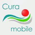 Cura Mobile