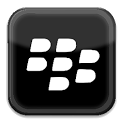 BBM for Android - Articles icon