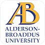 Alderson Broaddus University APK icon