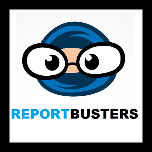 Cyclone Busters 生活 App LOGO-APP開箱王