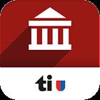 RL Ticino icon