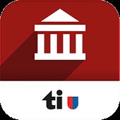 RL Ticino
